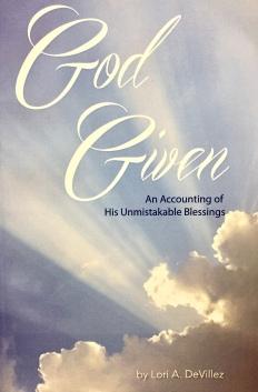 God Given