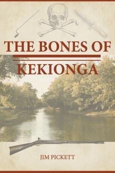 TheBonesofKekionga-cover